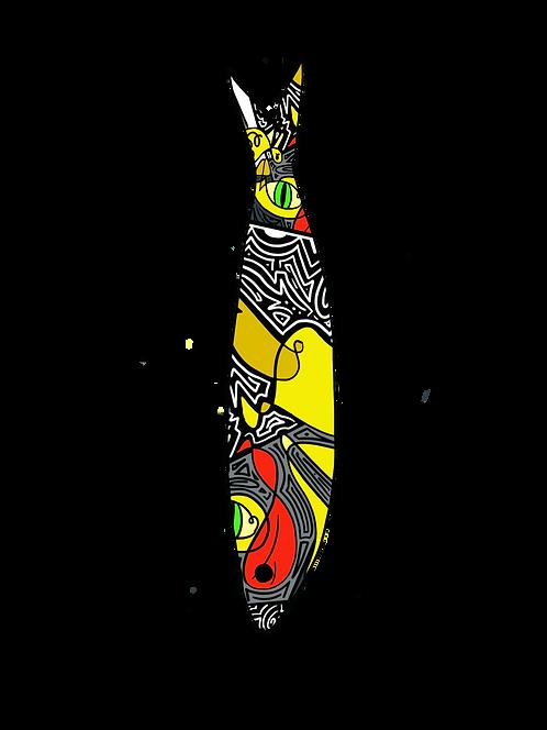 SARDINHA 28