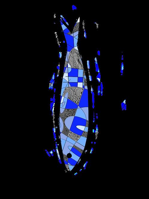 SARDINHA 10