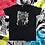 "Thumbnail: ""MAURITS CORNELIS ESCHER"" su t-shirt unisex"