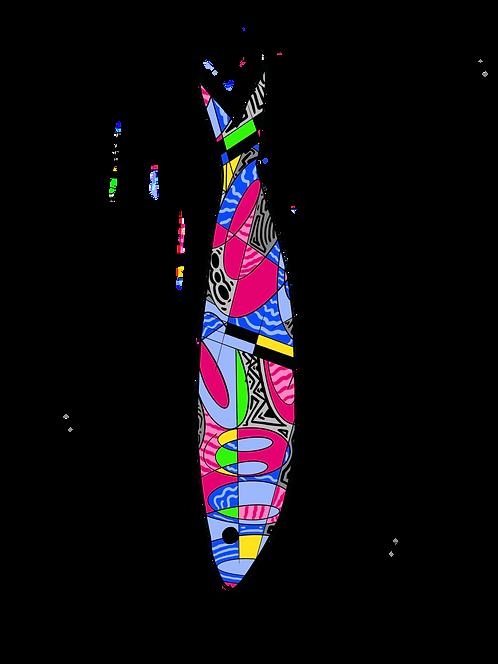 SARDINHA 4