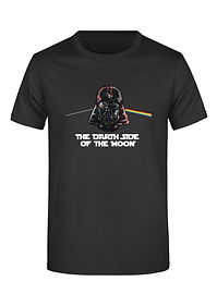THE DARTH SIDE OF THE MOON - PINK FLOYD