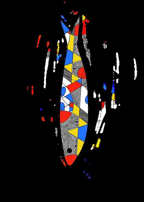 SARDINHA 19