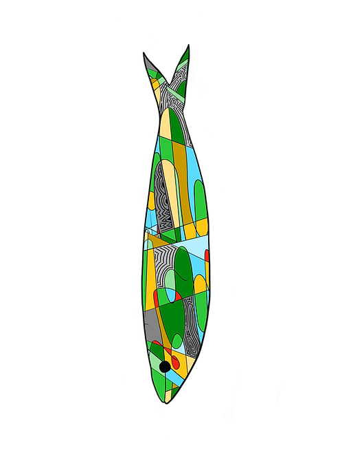 SARDINHA 7