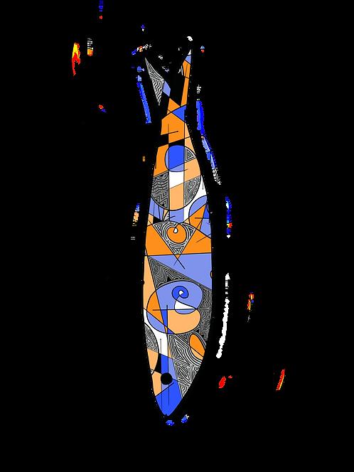 SARDINHA 15