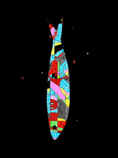 SARDINHA 3