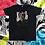 "Thumbnail: ""KEITH HARING"" su t-shirt unisex"