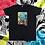 "Thumbnail: ""Set Me Free"" su t-shirt unisex"