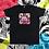 "Thumbnail: ""Friends Will Be Frames"" su t-shirt unisex"