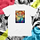"Thumbnail: ""Botown Head"" su t-shirt unisex"
