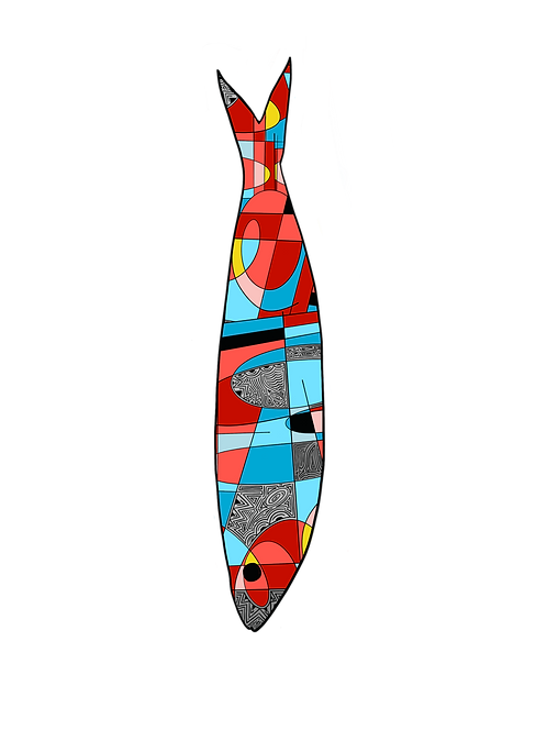 SARDINHA 9