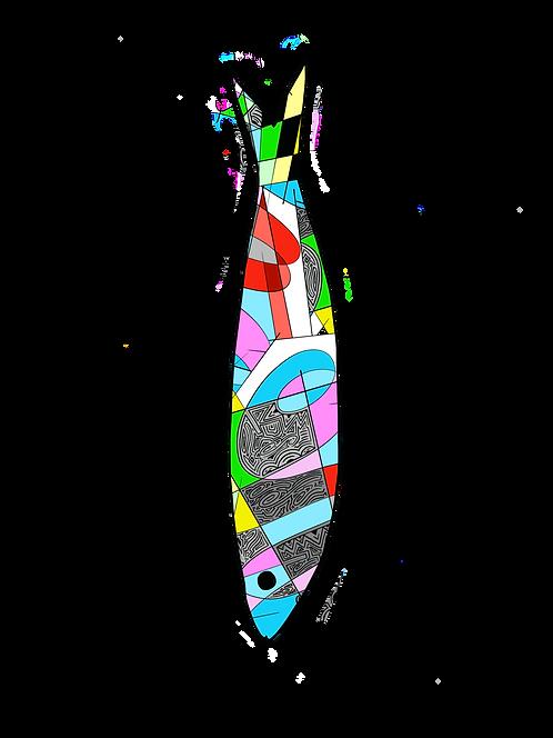SARDINHA 11