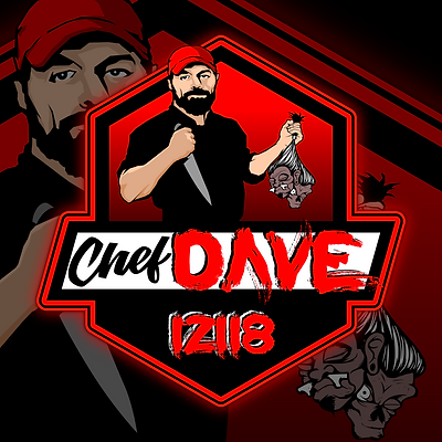 ChefDave logo 001.png