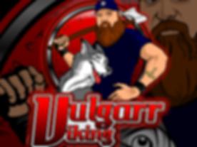 vulgarrViking logo 001_edited_edited.png