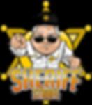Officer strafe logo 002.png