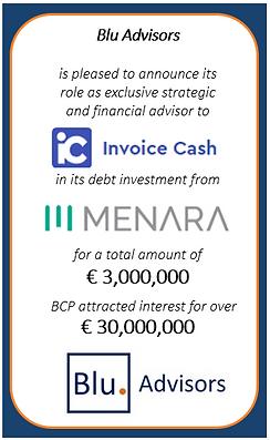 Blu Advisors Tombstone - Invoice Cash.PN