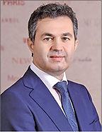 Dl Bogdan Pitigoi.jpg