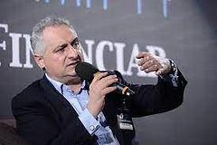 Bogdan Patriniche CEO Invoice Cash.jfif