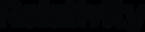 relativity logo.png