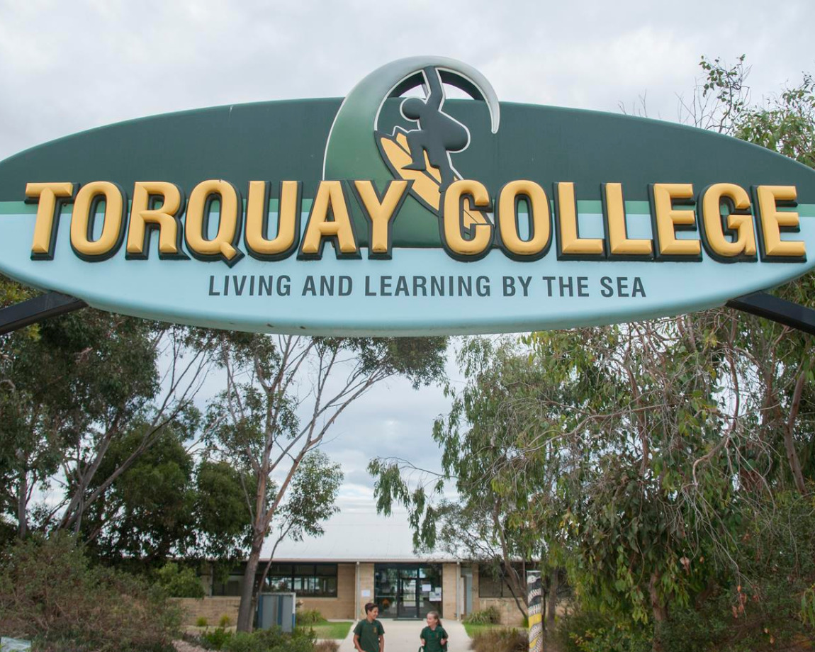20180222_Torquay College_0665 (Copy)_edited