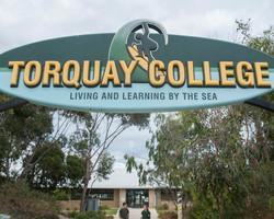 20180222_Torquay College_0665 (Copy)_edited
