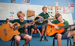 20180222_Torquay College_0915 (Copy)_edi