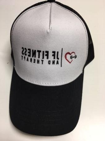 Hat edit.JPG
