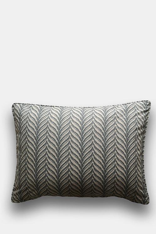 Cushion - Herringbone