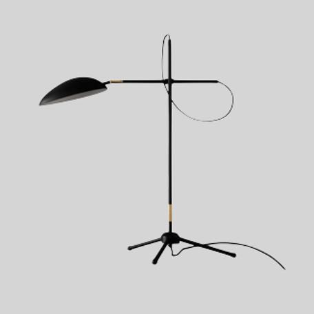 Spoon Table - Lampe
