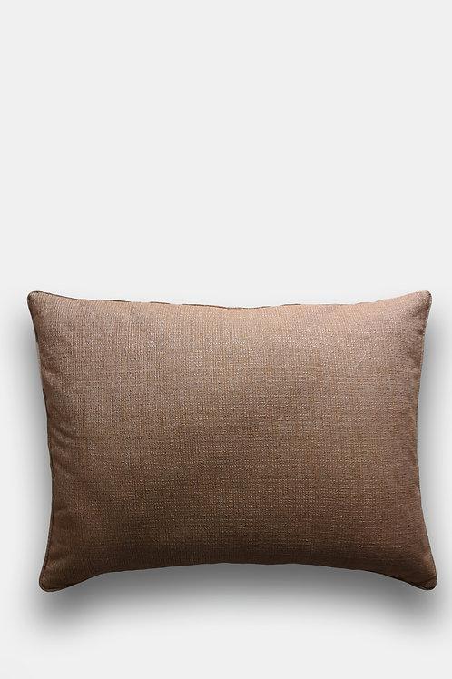 Cushion - Nature Amber