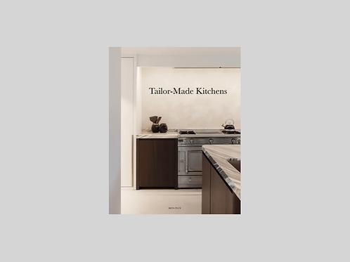 Tablebook - Tailor-Made Kitchens