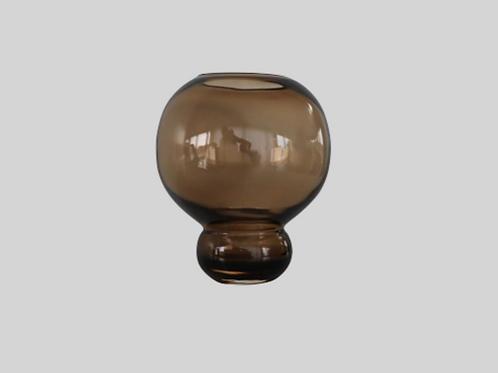 Meadow - Vase