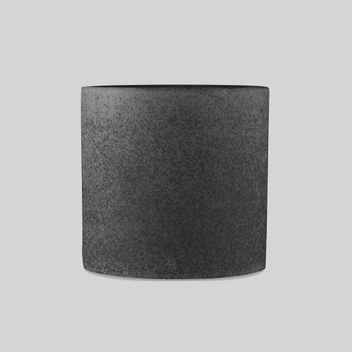 Skjuler - Sort Keramik