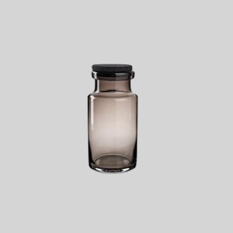 Container - glas