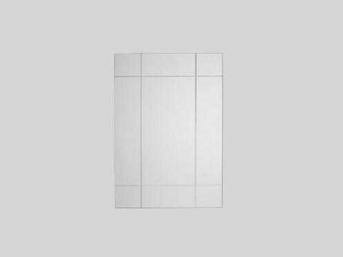 Nine Spejl -