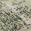 Thumbnail: Gulvtæppe - Da Mosta / Este Green