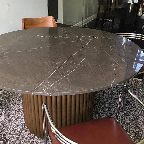 Marmor spisebord