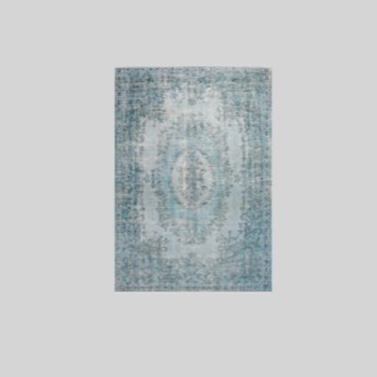 Gulvtæppe - Da Mosta / Dandolo Blue