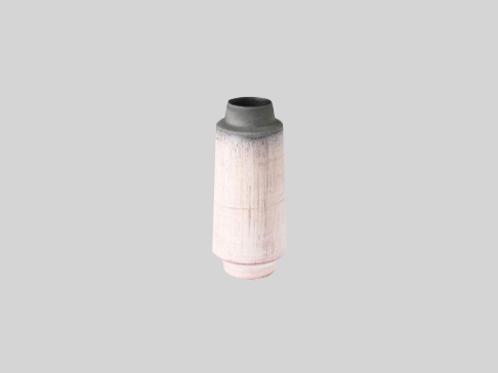 Vase - Keramik