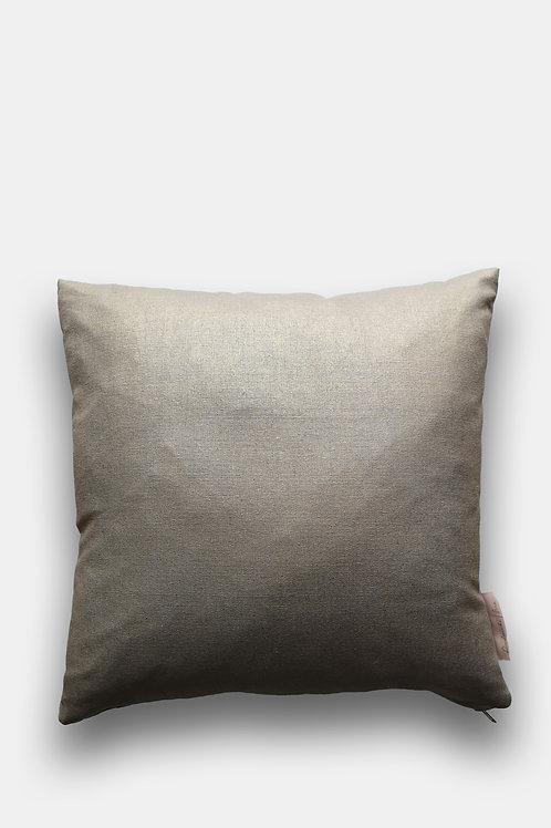 Cushion - Gold Sand