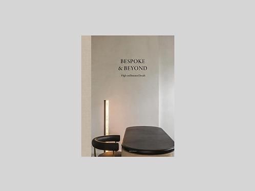 Tablebook - High-end Interior Details
