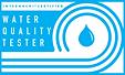 Water Testing.PNG