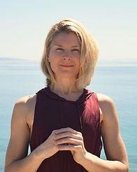 Ania Mechlinska