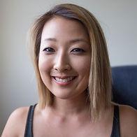 Jeanette Sinh