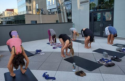 Yoga%20%40ColumbiaSq_edited.jpg