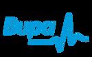 Bupa-Logo-640x400.png