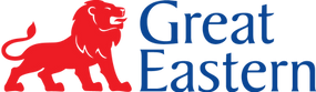 great-eastern-logo_0.png