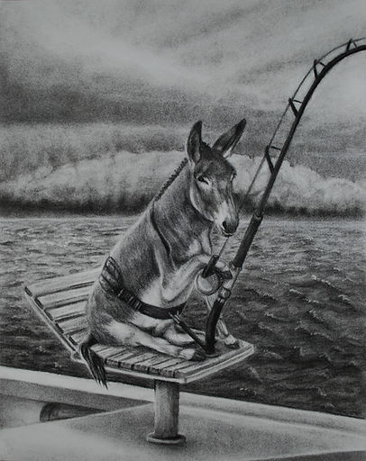 Deep Sea Donkey.jpg