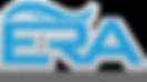 logo_era_energie_menor.png