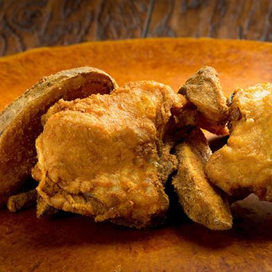 Kraus Chicken.jpg