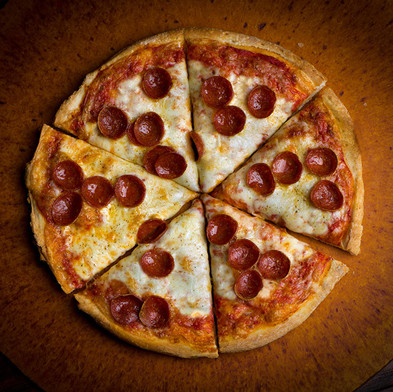 _kraus- pizza.jpg